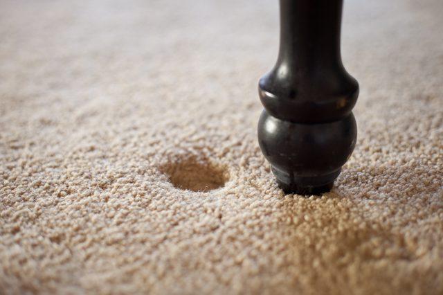 Marcas alfombras
