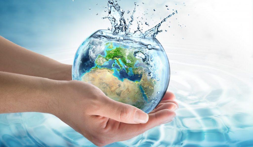 Limpieza con productos ecológicos en chile